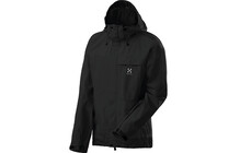 Haglöfs Men's Orion Jacket true black